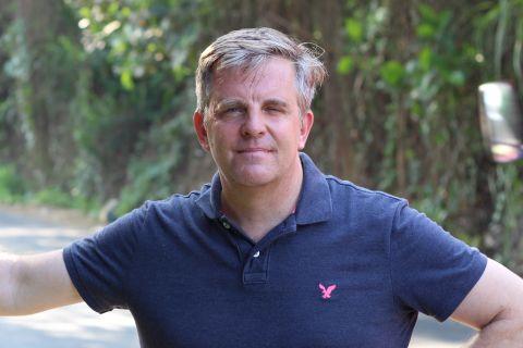 Marc Wölffer